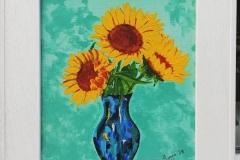 BA13-Sunflowers