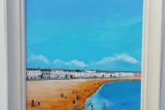 BA13-Weymouth