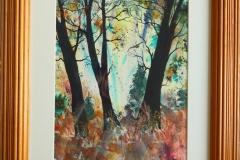 Backlit-Wood-3