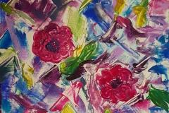 Edbas-Floral-Acrylic-Palette-Knife