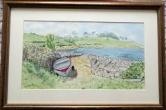 Watermill-Cove